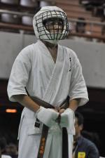 20090720-kyokushin-116.jpg