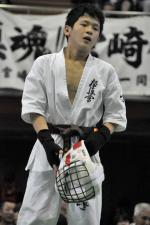 20090720-kyokushin-117.jpg