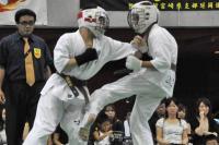 20090720-kyokushin-118.jpg