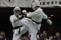 20090720-kyokushin-119.jpg