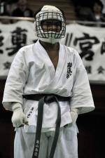 20090720-kyokushin-120.jpg