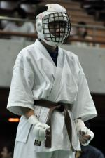 20090720-kyokushin-124.jpg