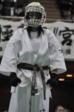 20090720-kyokushin-125.jpg