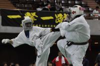 20090720-kyokushin-127.jpg