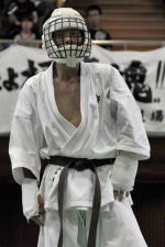 20090720-kyokushin-129.jpg