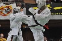 20090720-kyokushin-130.jpg