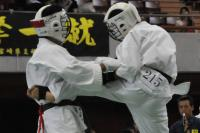 20090720-kyokushin-131.jpg