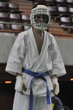 20090720-kyokushin-132.jpg
