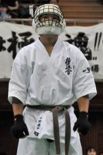 20090720-kyokushin-133.jpg