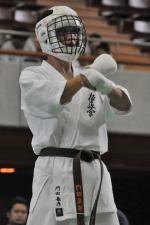 20090720-kyokushin-136.jpg