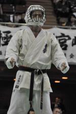 20090720-kyokushin-137.jpg