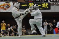 20090720-kyokushin-138.jpg
