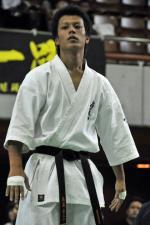 20090720-kyokushin-140.jpg