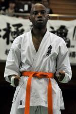 20090720-kyokushin-141.jpg