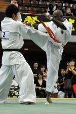 20090720-kyokushin-142.jpg