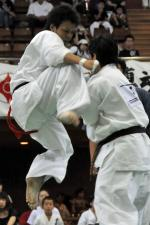 20090720-kyokushin-143.jpg