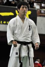 20090720-kyokushin-144.jpg