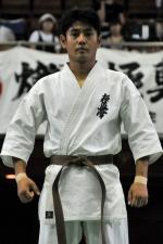 20090720-kyokushin-145.jpg