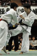 20090720-kyokushin-146.jpg