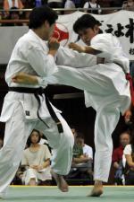 20090720-kyokushin-147.jpg