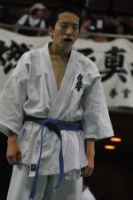 20090720-kyokushin-149.jpg