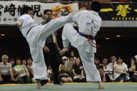 20090720-kyokushin-150.jpg