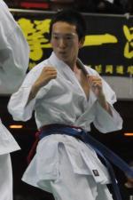 20090720-kyokushin-151.jpg