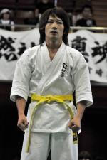 20090720-kyokushin-153.jpg