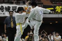 20090720-kyokushin-154.jpg