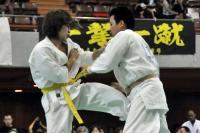 20090720-kyokushin-155.jpg