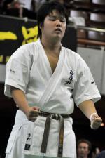20090720-kyokushin-156.jpg