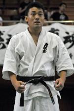 20090720-kyokushin-157.jpg