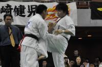 20090720-kyokushin-158.jpg