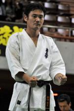 20090720-kyokushin-160.jpg