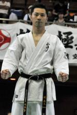 20090720-kyokushin-161.jpg