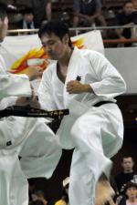 20090720-kyokushin-162.jpg
