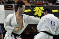 20090720-kyokushin-163.jpg