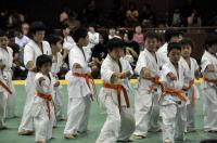 20090720-kyokushin-167.jpg
