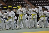 20090720-kyokushin-168.jpg