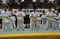 20090720-kyokushin-169.jpg