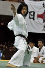 20090720-kyokushin-170.jpg