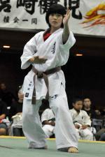 20090720-kyokushin-171.jpg