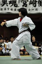 20090720-kyokushin-172.jpg