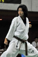 20090720-kyokushin-173.jpg