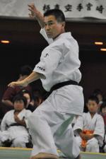 20090720-kyokushin-174.jpg