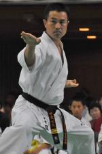 20090720-kyokushin-175.jpg