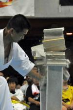 20090720-kyokushin-177.jpg