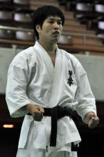20090720-kyokushin-178.jpg