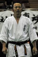 20090720-kyokushin-179.jpg