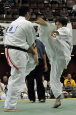 20090720-kyokushin-180.jpg